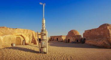 Top 5 des sites à visiter pour les fans de Star Wars