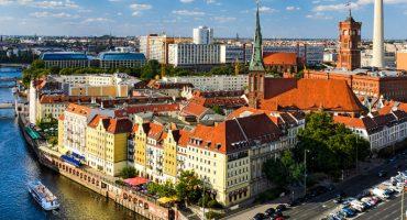 Que faire et que voir à Berlin ? Découvrez 10 incontournables !