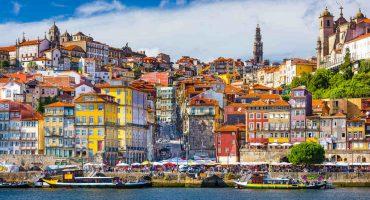 Que voir et que faire à Porto ? Version insolite !