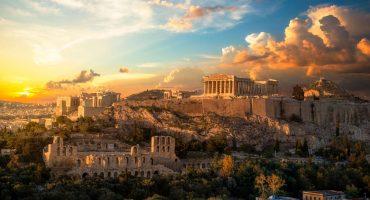 Visiter la Grèce : Top 10 des incontournables