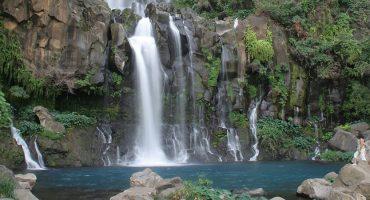 Top 10 des lieux à voir à La Réunion