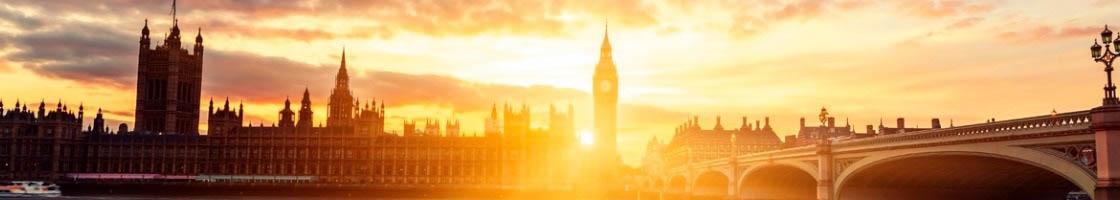 Londres, capitale du Royaume-Uni et ville cosmopolite par excellence, les meilleurs ingrédients pour un Erasmus réussi