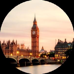 Erasmus au Royaume-Uni