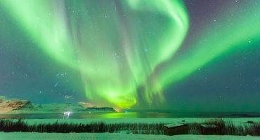 5 activités insolites à faire en Islande