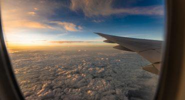 Bagages Iberia : prix, poids, dimensions…