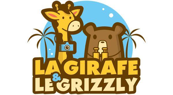 3-lagirafeetlegrizzly-logo