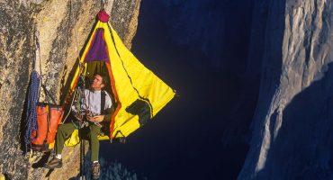 Top 5 des campings insolites dans le monde