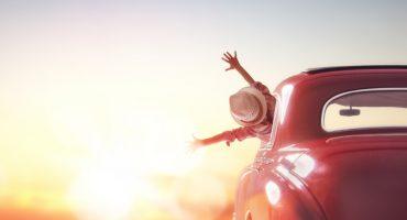 Ce qu'il faut savoir pour réussir sa location de voiture