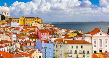 7 activités insolites à faire à Lisbonne