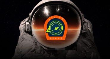 Liligo intègre un nouveau partenaire qui vous envoie sur Mars !