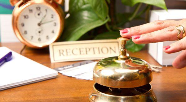 reception_hotel