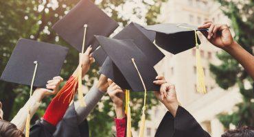 Partir étudier à l'étranger : les 10 choses à savoir !