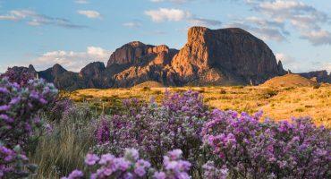 Ces parcs nationaux américains à couper le souffle que personne ne connait