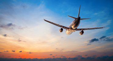 AirlineRatings.com : classement 2021 des meilleures compagnies aériennes en matière de sécurité