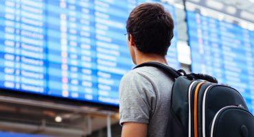 Etudier à l'étranger : 5 idées de destinations selon vos envies