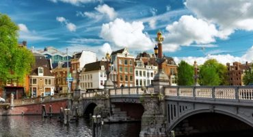 Top 15 des choses à faire à Amsterdam