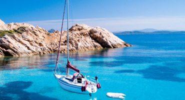 5 des plus beaux endroits où naviguer dans le monde