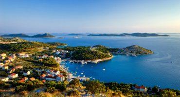 Vacances d'été 2021 : où voyager ?