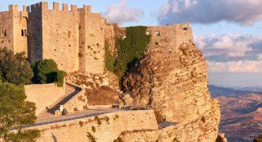 Visiter la Sicile : 10 incontournables à ne pas manquer !
