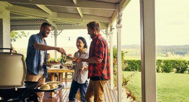HomeExchange : optez pour l'échange de maison entre particuliers !