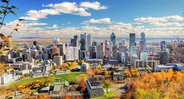 10 choses insolites à faire à Montréal