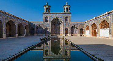 6 conseils à suivre lors de la visite d'une mosquée