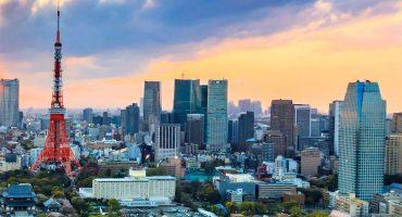 8 choses insolites à faire à Tokyo