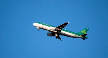 Bagages Aer Lingus : prix, poids, dimensions…