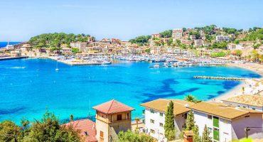 Top 10 des choses à voir et à faire à Majorque