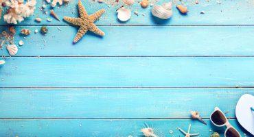 Coronavirus et vacances d'été : où et comment partir ?