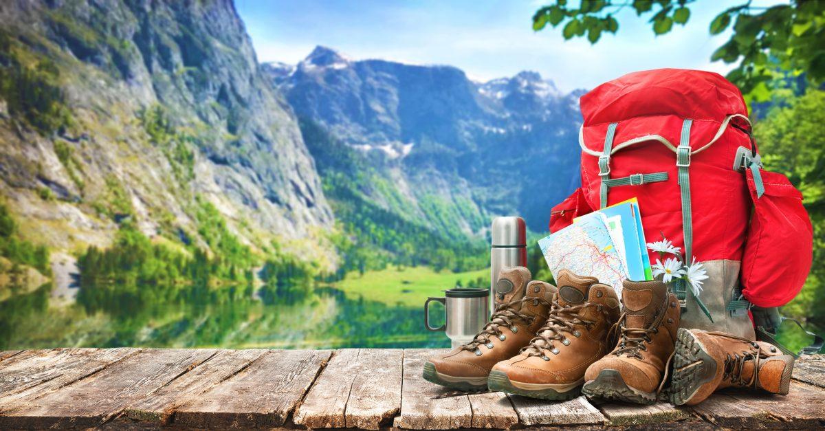 Plus-beaux-endroits-où-camper