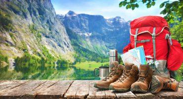Les plus beaux endroits où faire du camping en France