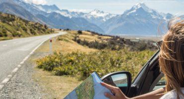 Voyageurs véhiculés : comment réaliser des économies ?