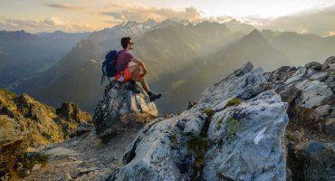 Petit guide pour faire de la randonnée en toute sécurité