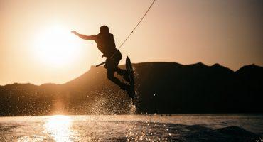Les meilleurs spots de wakeboard dans le monde