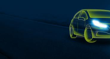 Nouveau sur Liligo : la location de voiture évolue !
