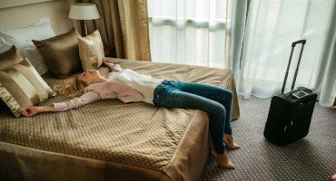 Minutup : profiter des services d'un hôtel en journée