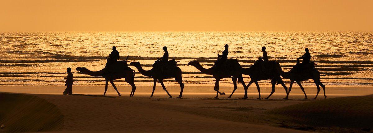 Road-trip-au-Maroc