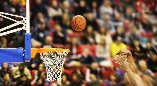 Match-NBA