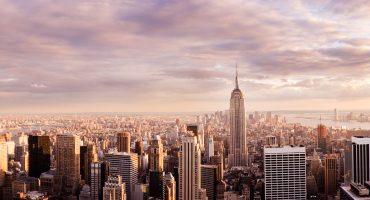 Top 10 des activités insolites à New York