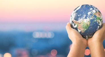 U2Guide : vers une façon collaborative et solidaire de voyager !