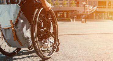 Voyager en autonomie quand on est en fauteuil roulant : c'est possible !