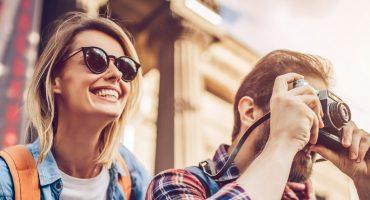8 habitudes à oublier pour ne pas être un touriste insupportable