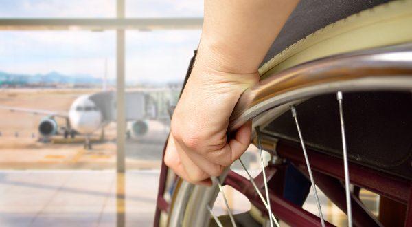 voyager-en-avion-fauteuil-roulant