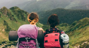Tourisme durable, authenticité – 2020 : la révolution du voyage