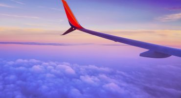 Black Friday 2021 : meilleures promos vols