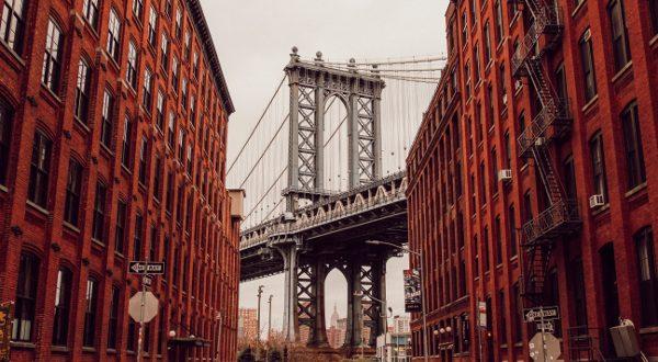 Brooklyn NY miltiadis-fragkidis-puwdjz unsplash