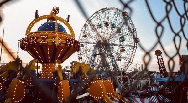 Coney Island sebastien-cordat-ZGOlXxJz1dM-unsplash