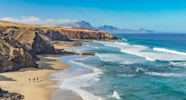 Quelle île des Canaries choisir selon vos envies ?