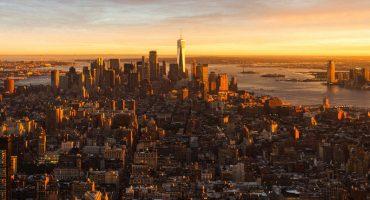 Que voir et que faire à New York ? Découvrez nos incontournables !